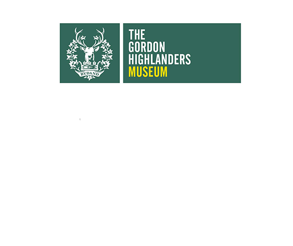 The Aberdeen museum received a full digital audit