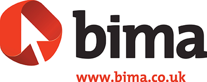 BIMA Breakfast Briefing Edinburgh