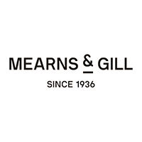 Mearns & Gill Logo