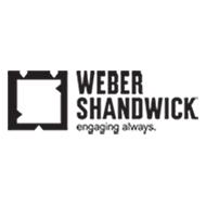 Weber Shandwick Logo