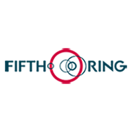 Fifth Ring Logo