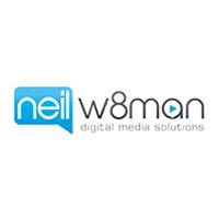Neil Weightman Logo