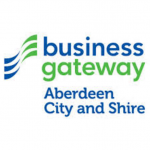 Business Gateway Aberdeen City and Shire