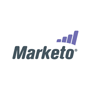 Marketing Blogs - Marketo