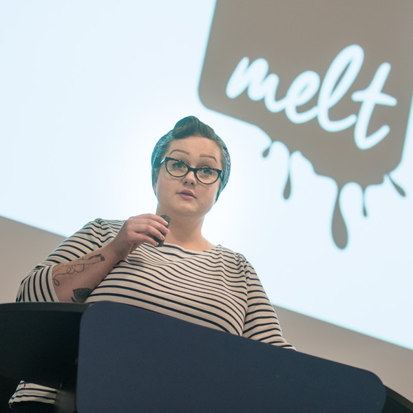 Mechelle_Clark_Inspiring_entrepreneurship - The Digital Scot