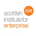 Scottish Institute for Enterprise
