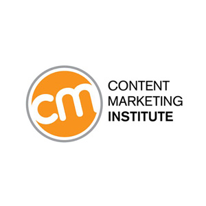 Marketing Blogs - CMI