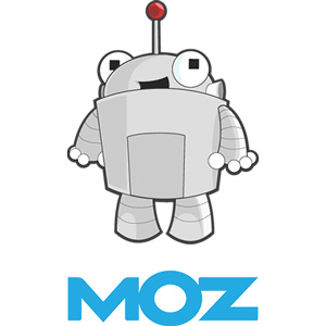 Marketing Blogs - Moz