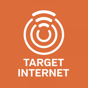 Target Internet - Digital Marketing Podcast