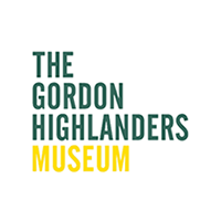 The Gordon Highlanders Museum Logo