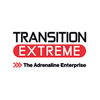 Transition Extreme Logo