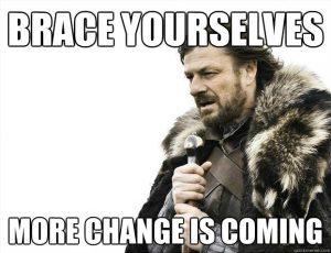 change digital