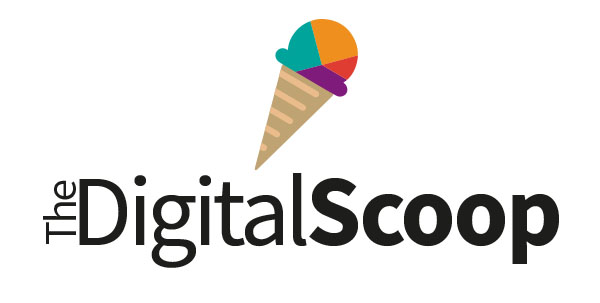 The Digital Scoop