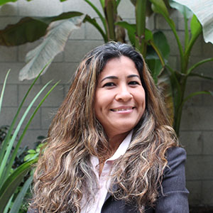 Karina Lugo