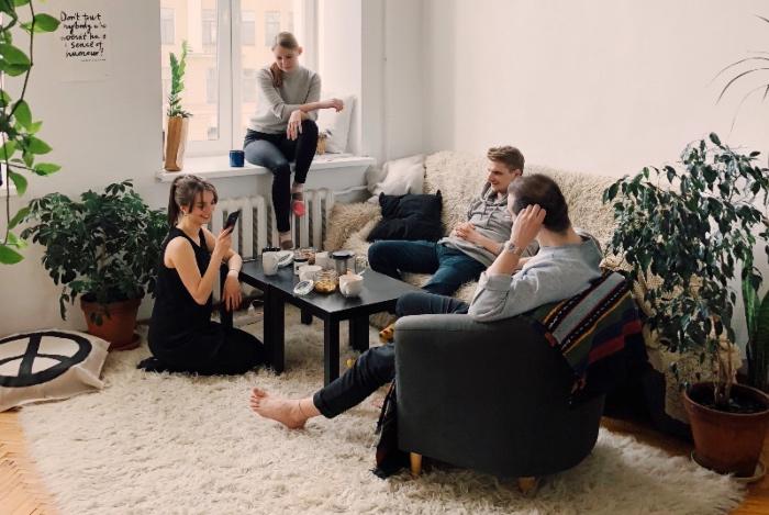 Student Accommodation Aberdeen