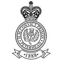 Peterhead Prison Museum logo