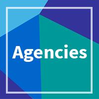 RGU Agencies