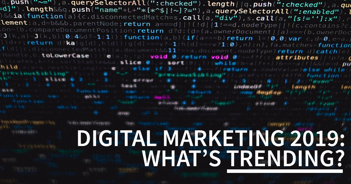 Digital Marketing coding